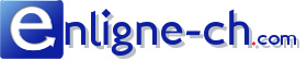 dirigeants.enligne-ch.com Jobs and assignment for managers